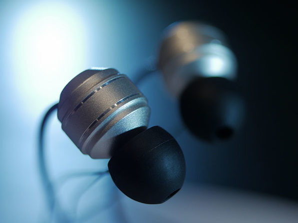 360 5.1 Virtual Surround Sound Earbuds: $72
