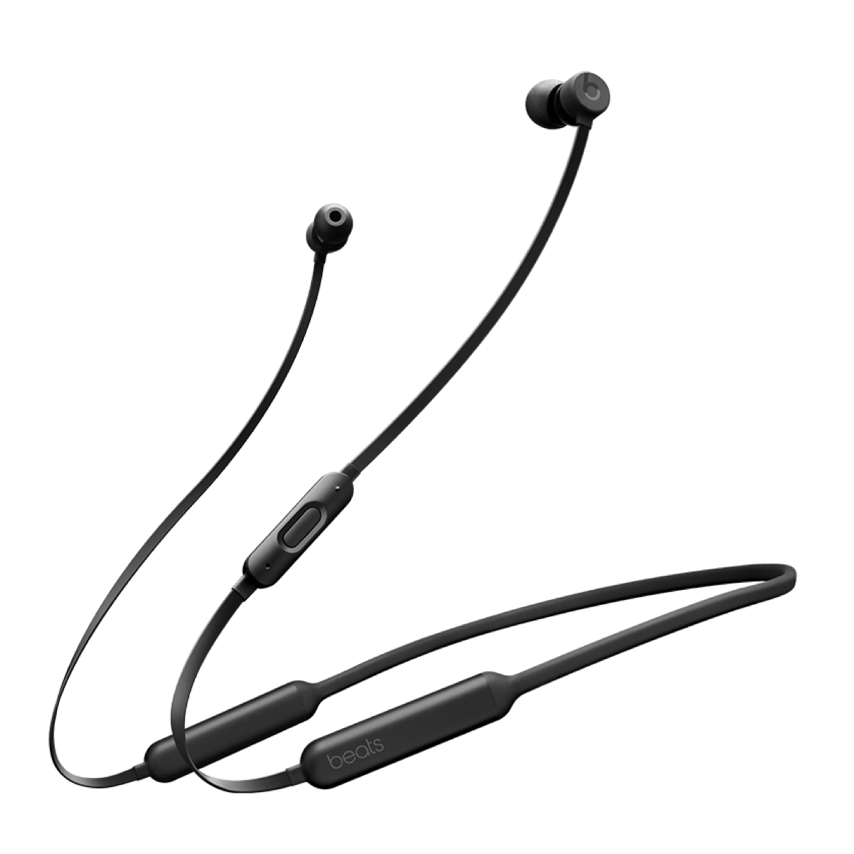 BeatsX headphones in our list of AirPods alternatives.