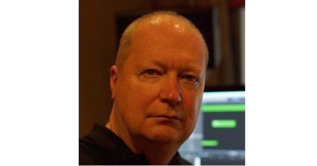 Best of BGM – Emmy Winning Music Composer John Lunn