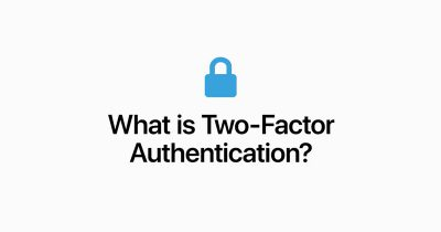 What Is 2FA?