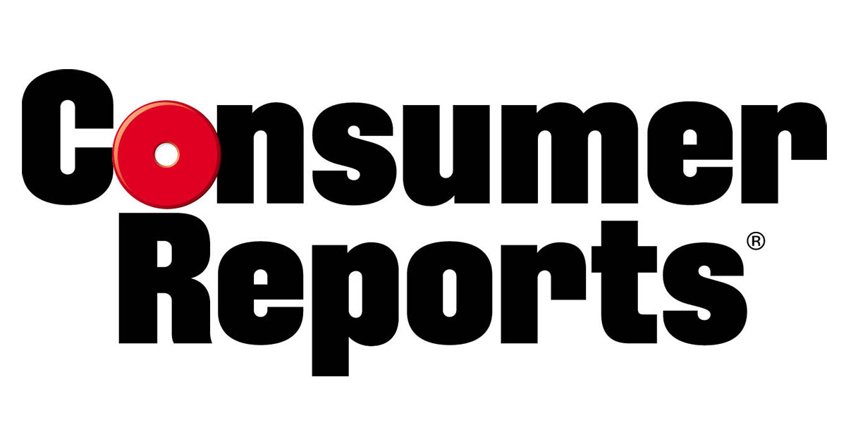 On Consumer Reports' Approach to Apple