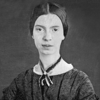 Image of Emily Dickinson for our Apple TV guide.