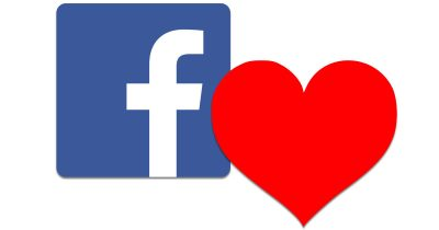 Facebook dating service coming soon