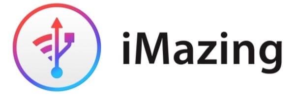 iMazing