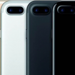 We've Got a Sneak Peak at the 2018 iDevices
