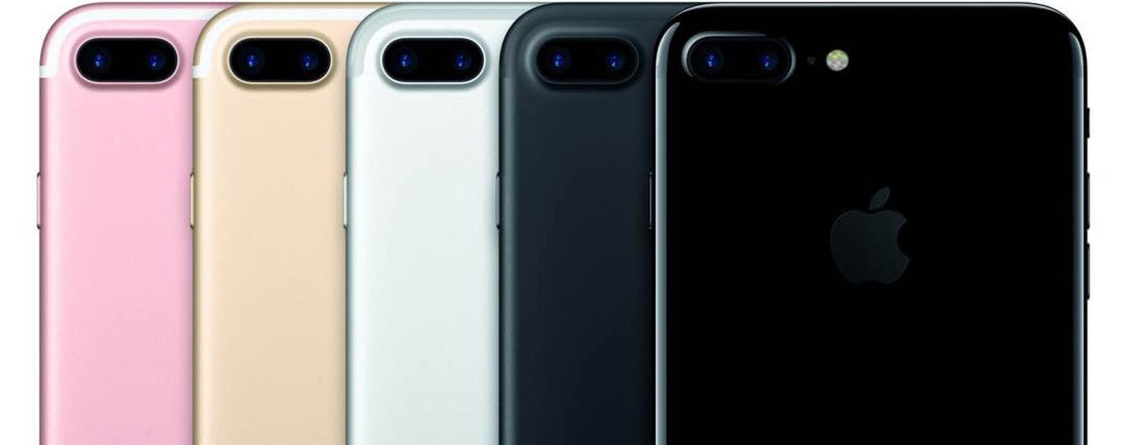 Customers Being Charged for Previously Free iPhone 7 Mic Fix