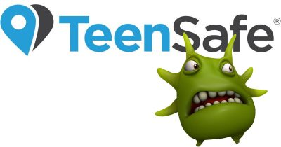 TeenSafe Apple ID user name and password leak