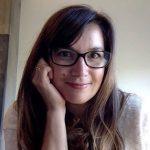 Chira Mingarelli on Background Mode.