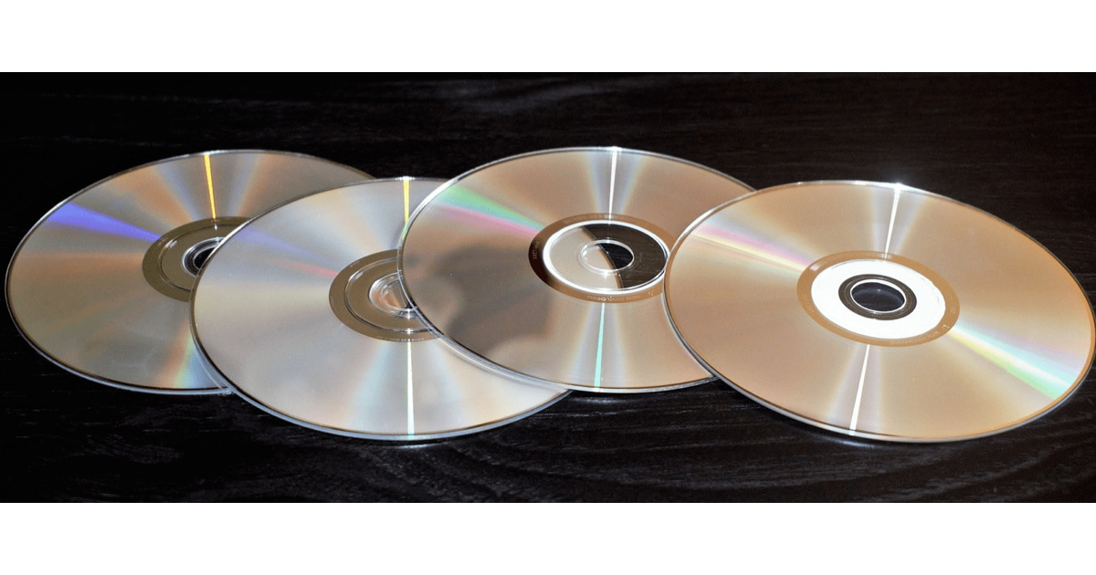 macOS Mojave Has a 64-bit DVD Player App