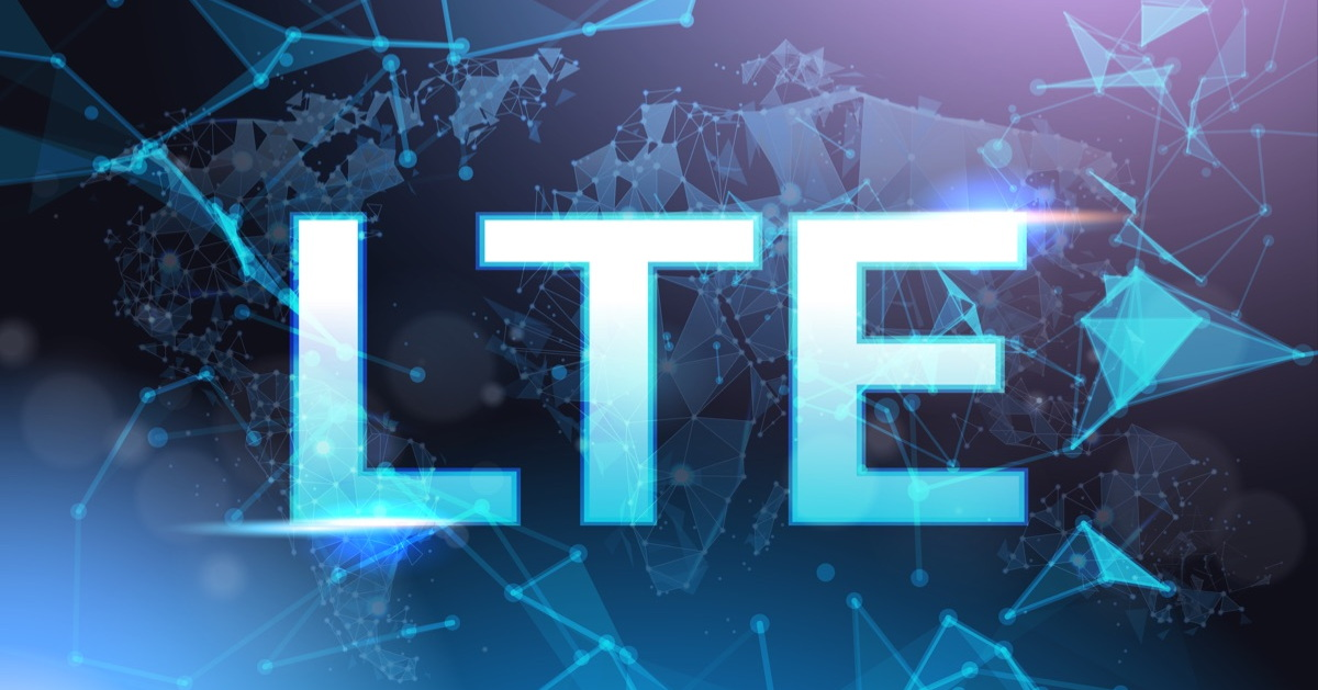 The Difference Between 4G and LTE Explained