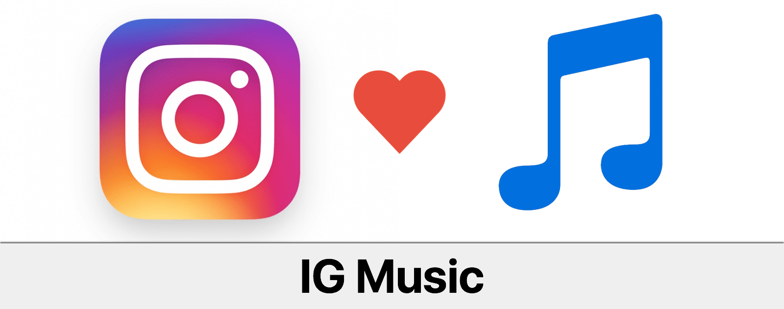 iOS: How to Add Music to Instagram Stories - The Mac Observer