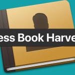 New iOS 12 Guidelines Kills Shady Address Book Harvesting