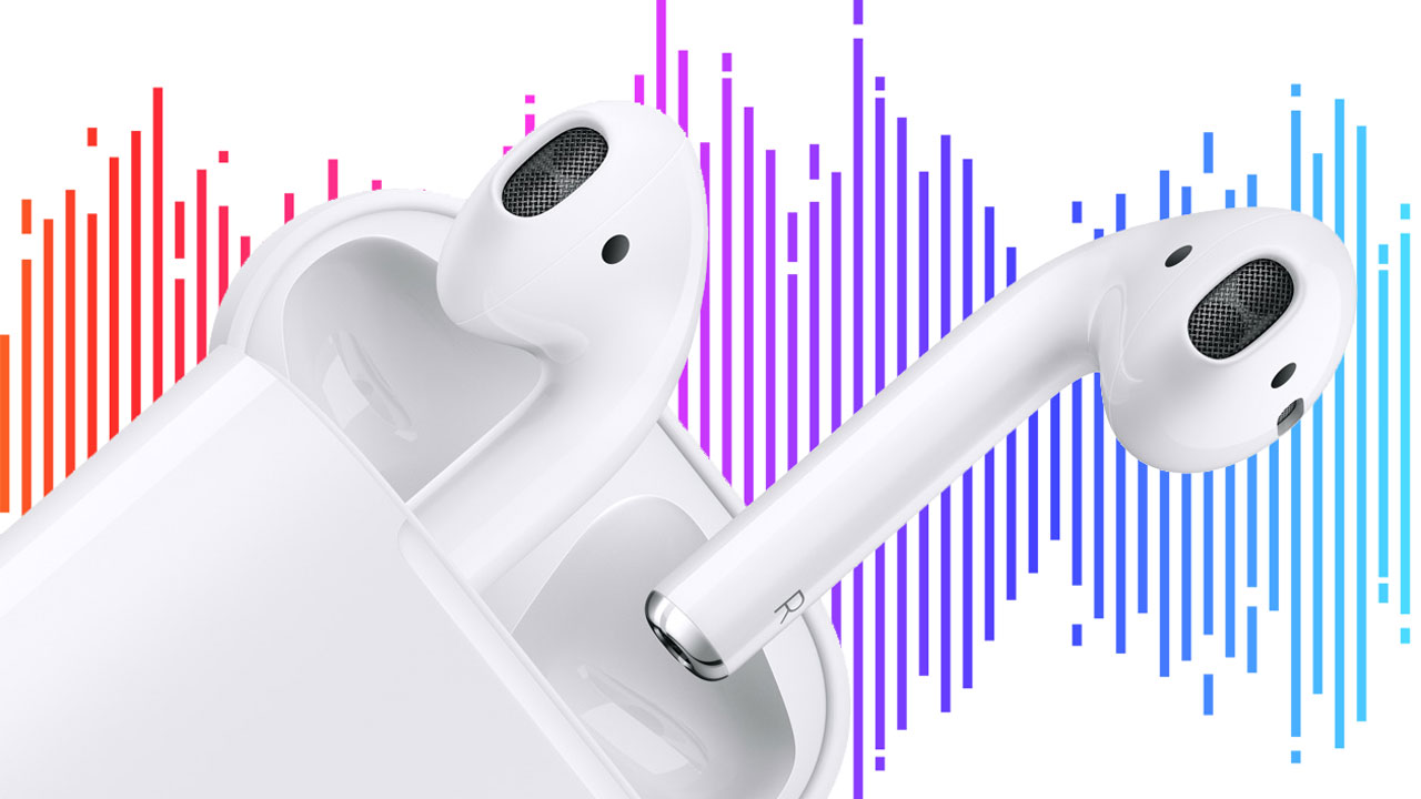 Apple Suppliers Reportedly Gearing up For Next Generation of iPads and AirPods