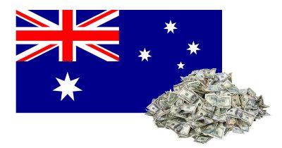 Australia fines Apple for Error 53 bricked iPhones