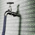 American Data Leak Happened Yet Again