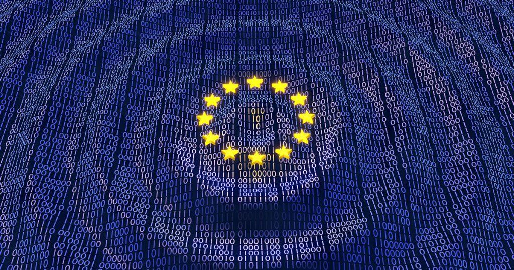 EU Privacy Waves