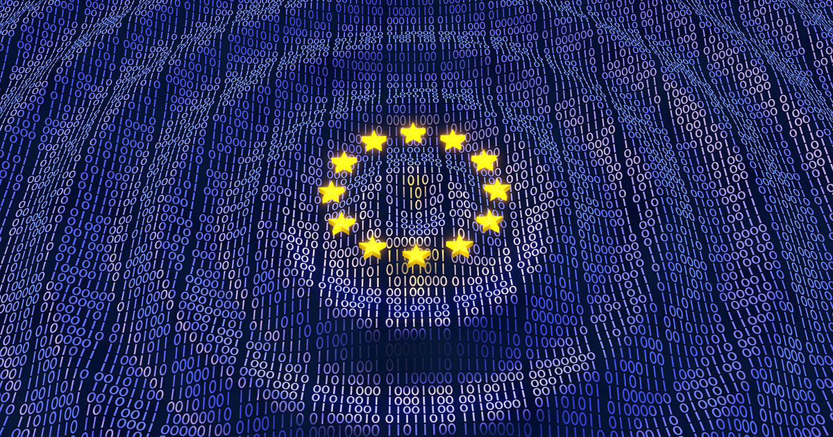 EU Lawmakers Approve Controversial 'Article 13' Copyright Reforms