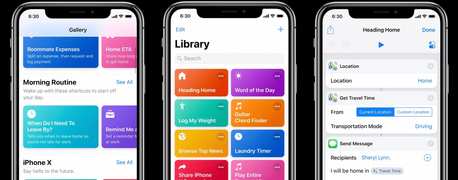 iOS 12 Automation: A Deep Dive Into Shortcuts