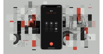 iOS 12 and RapidSOS bringing faster and more accurate 911 location data to iPhone