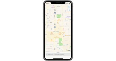 Apple Maps redesign coming with iOS 12