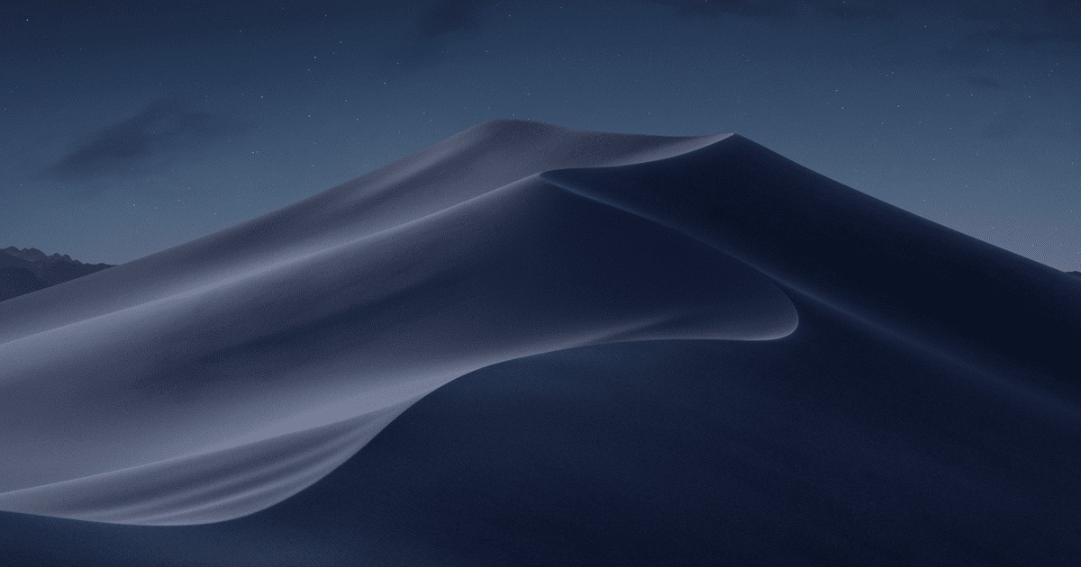 macOS Mojave: the Complete Reference