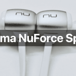 Review: Optoma NuForce BE Sport4 Headphones