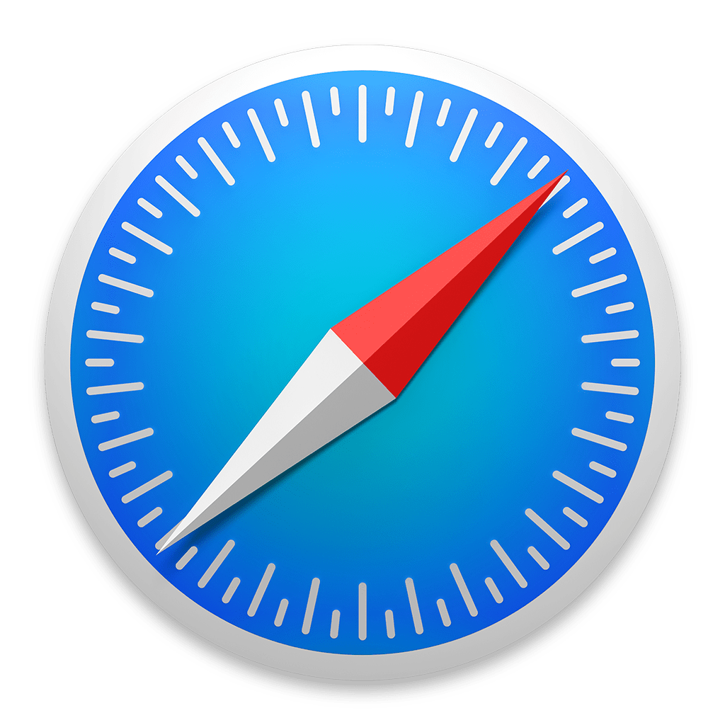 Image of Safari icon. Passwords on iOS 12 will get upgrades in Safari and beyond.