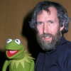 Image of Jim Henson for our Apple TV guide.