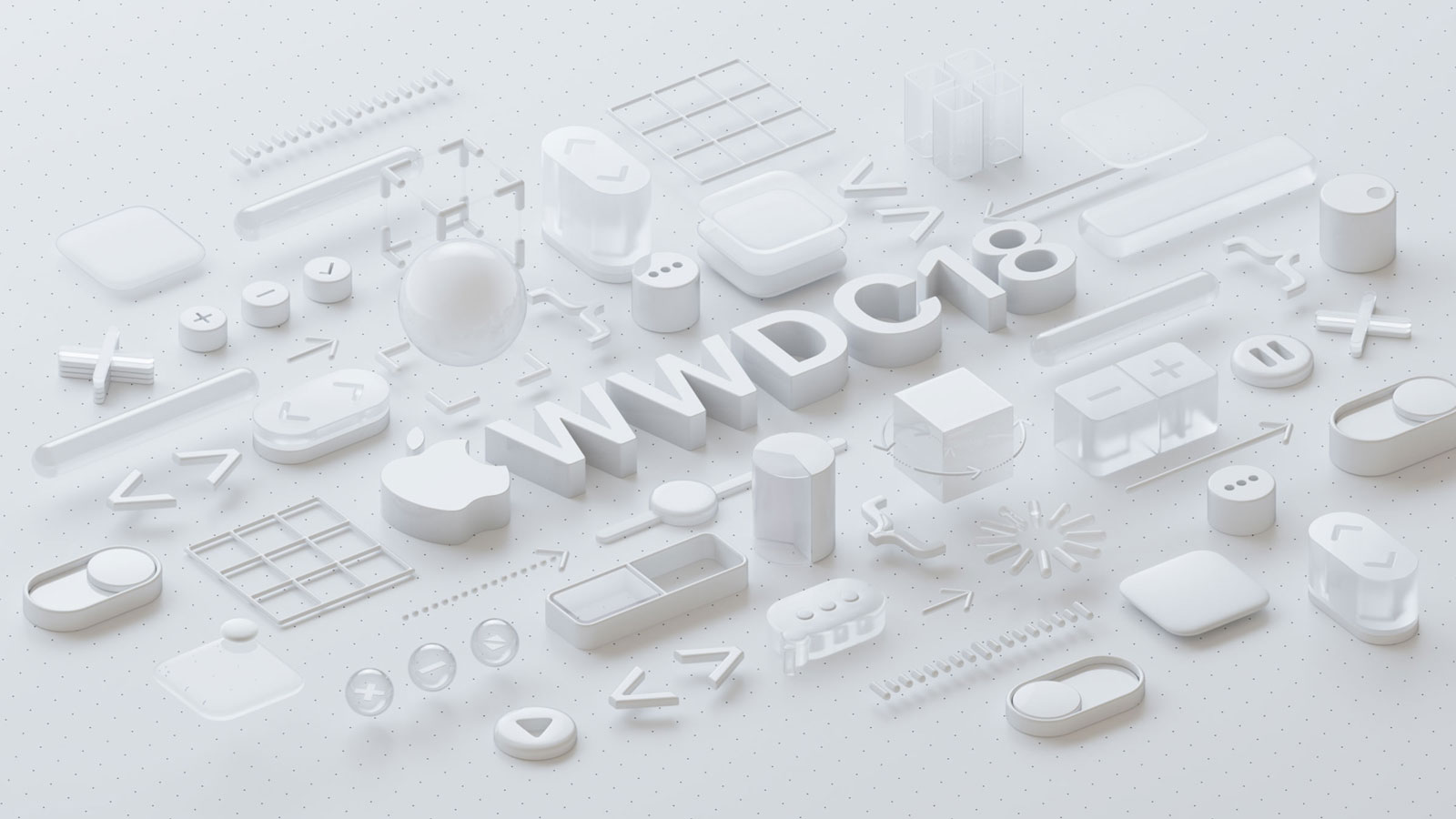 Watch the WWDC 2018 Keynote On-Demand