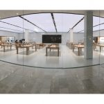 Ming-Chi Kuo Predicts All of Apple's New Fall Products