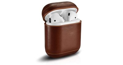 Brand New Leather AirPod Case