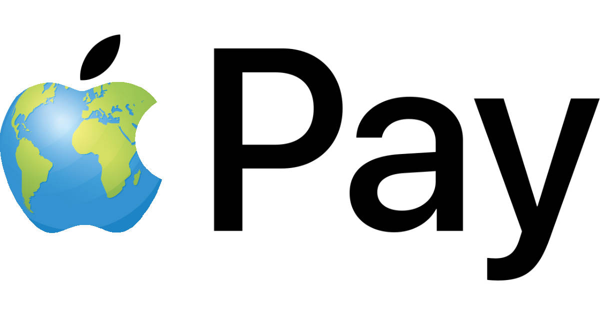 Apple Pay contactless payments