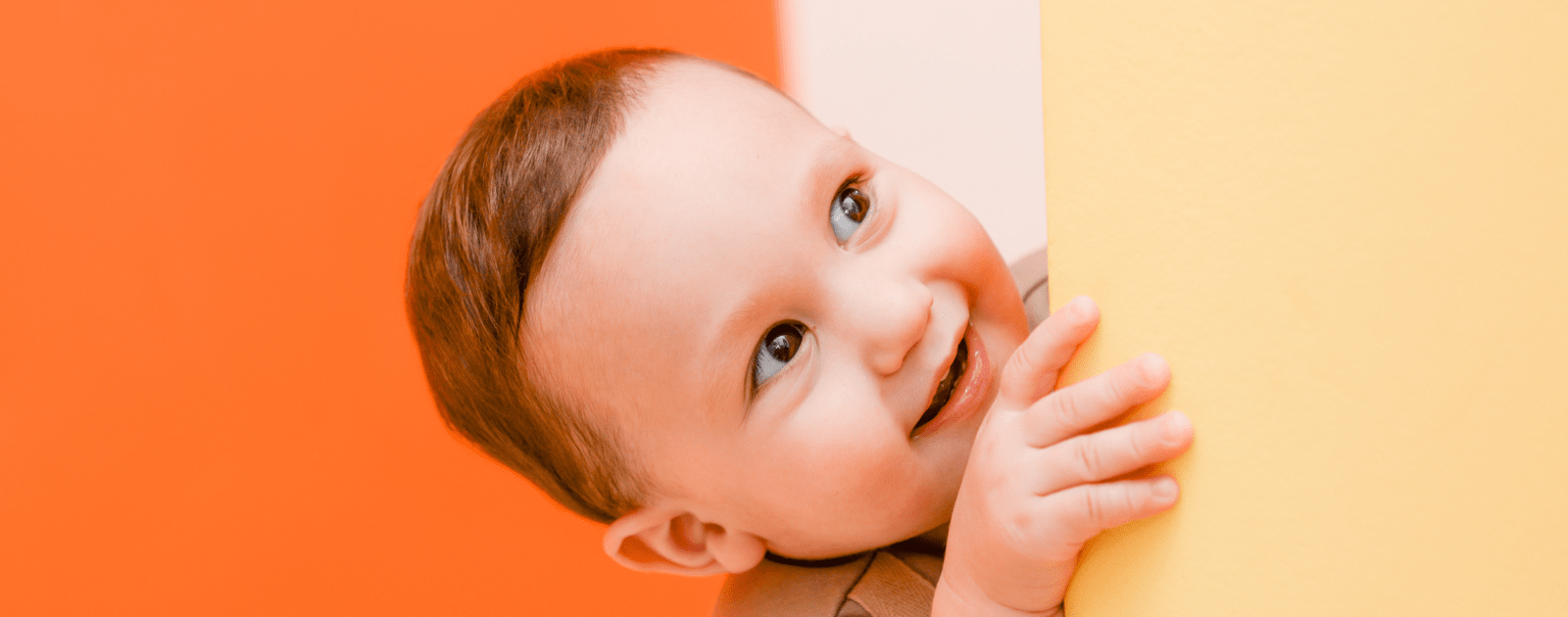 A Baby's First Memory is Likely False