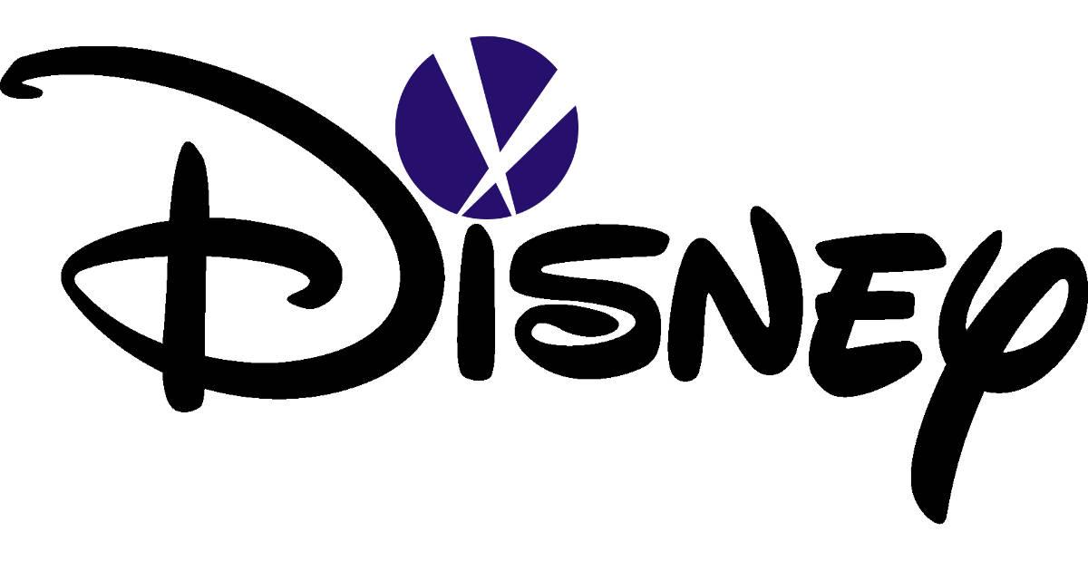 Disney buying 21st Century Fox movie and television studios