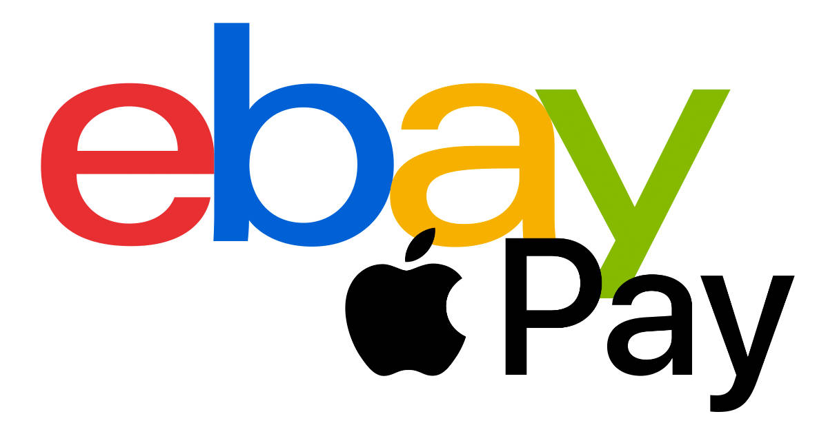 eBay Ready to Accept Apple Pay this Fall