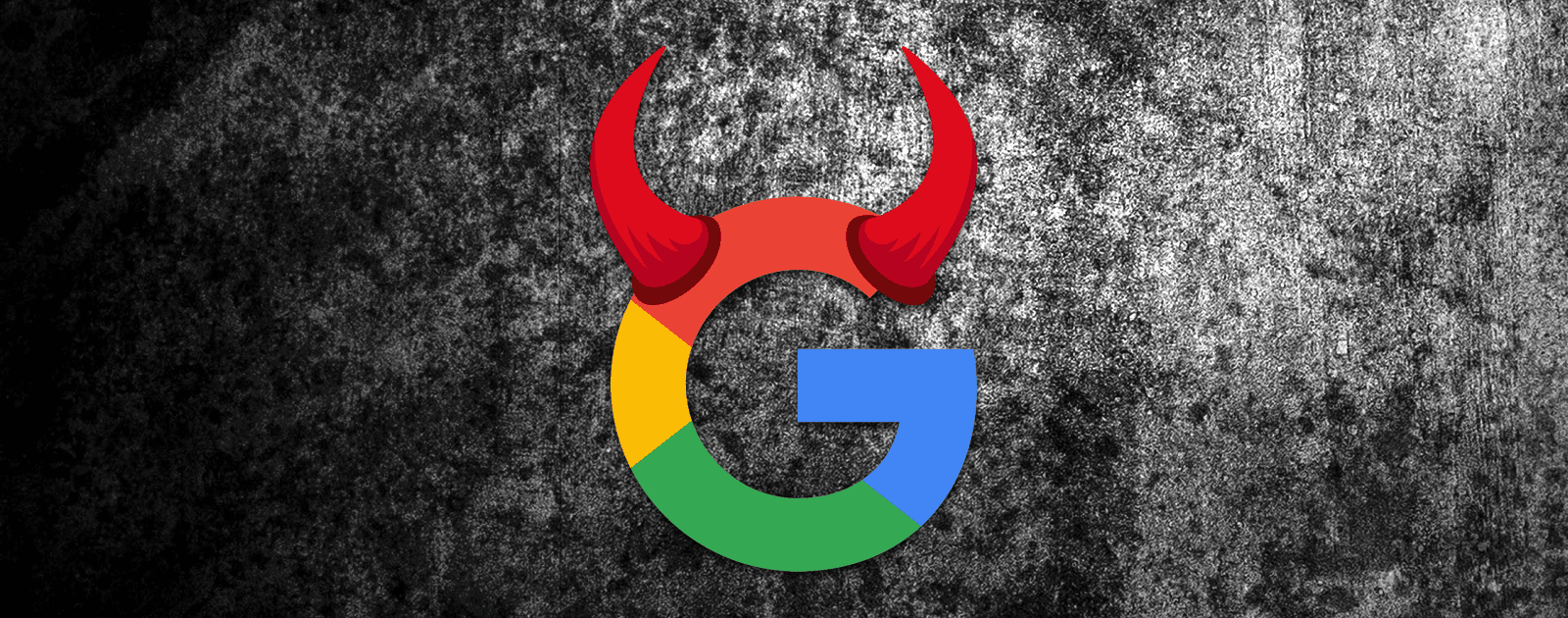 """Google: """"Don't Be Evil, Unless We Can Make Money"""""""