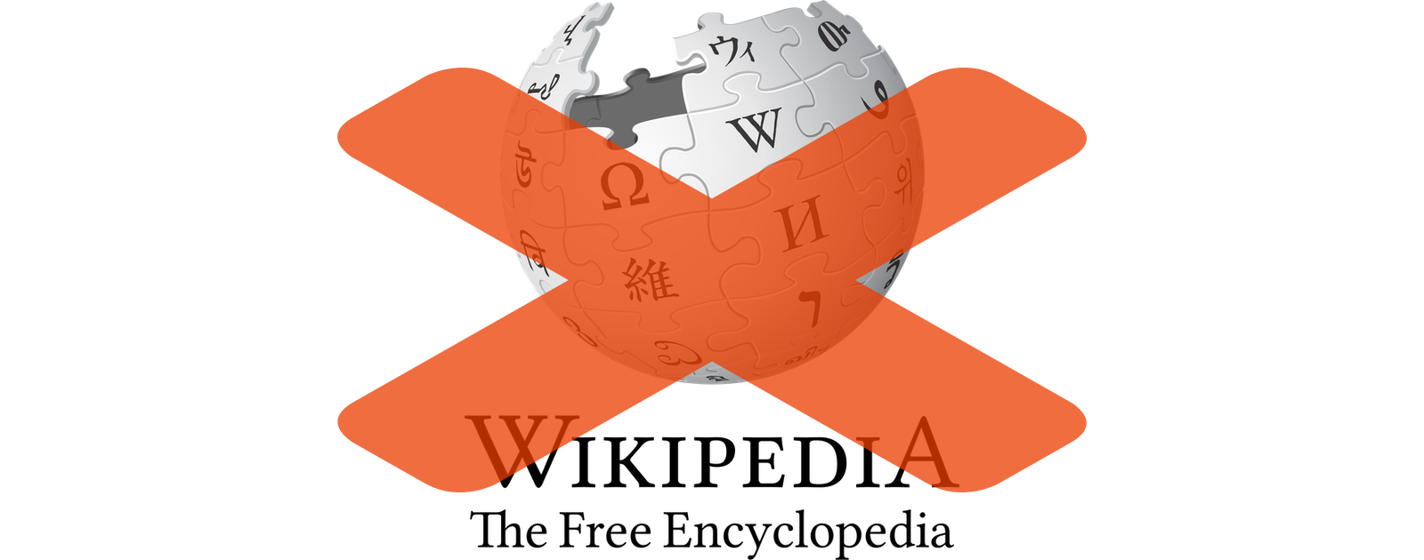 Italy Wikipedia Shuts Down in Protest of EU Copyright Law