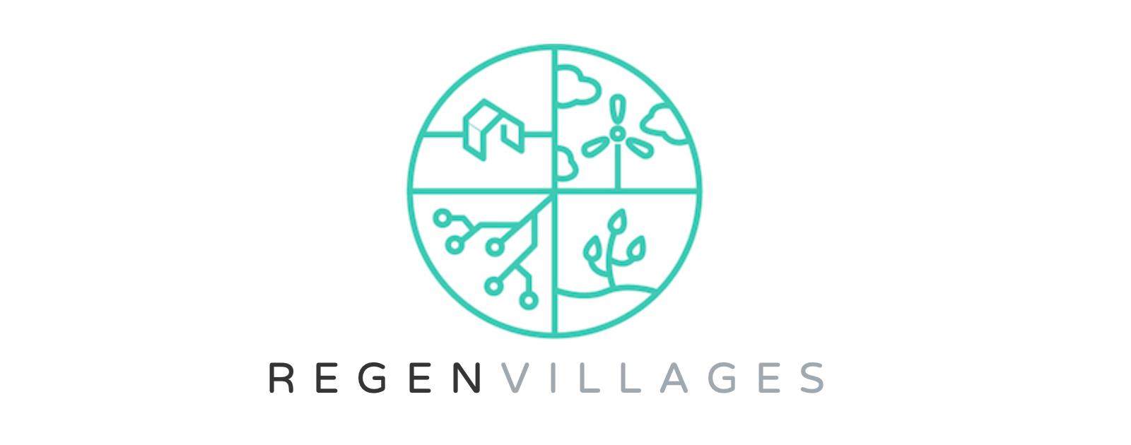 ReGen Villages Wants to Reinvent the Suburbs
