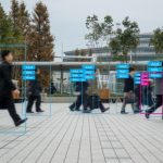 China is Becoming the King of Facial Recognition Surveillance