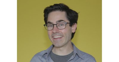 Mark Malkoff on Background Mode