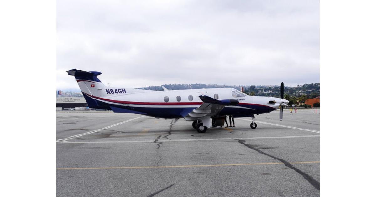 Blackbird. No, Not SR-71. Uber-like Flight Sharing