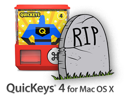 QuicKeys, may it rest in peace, was my go-to macro utility for more than a decade.
