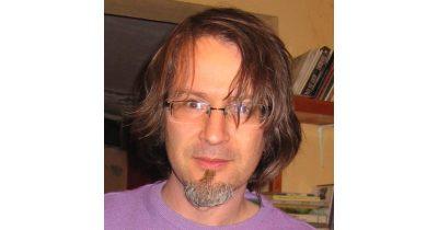 Sander Berents on Background Mode.