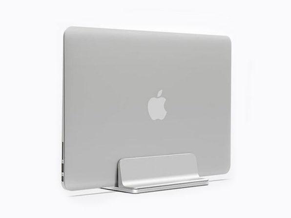 Adjustable Laptop Stand for MacBook, MacBook Air, and MacBook Pro: $32.99