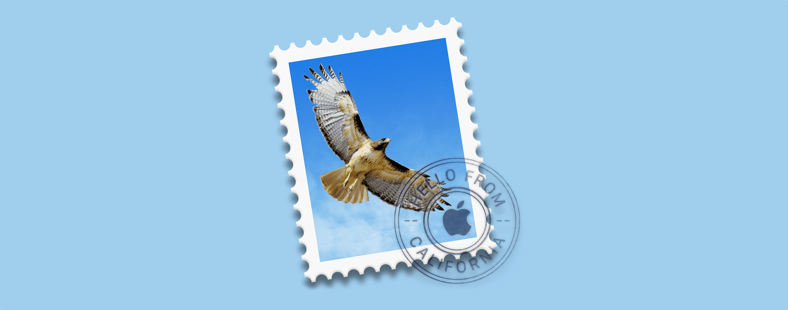 How to Move Your Apple Mail Files From Old to New Mac