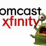 Comcast Security Flaw Exposed Addresses, Social Security Numbers for 26.5M Customers