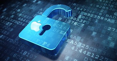 Apple and privacy