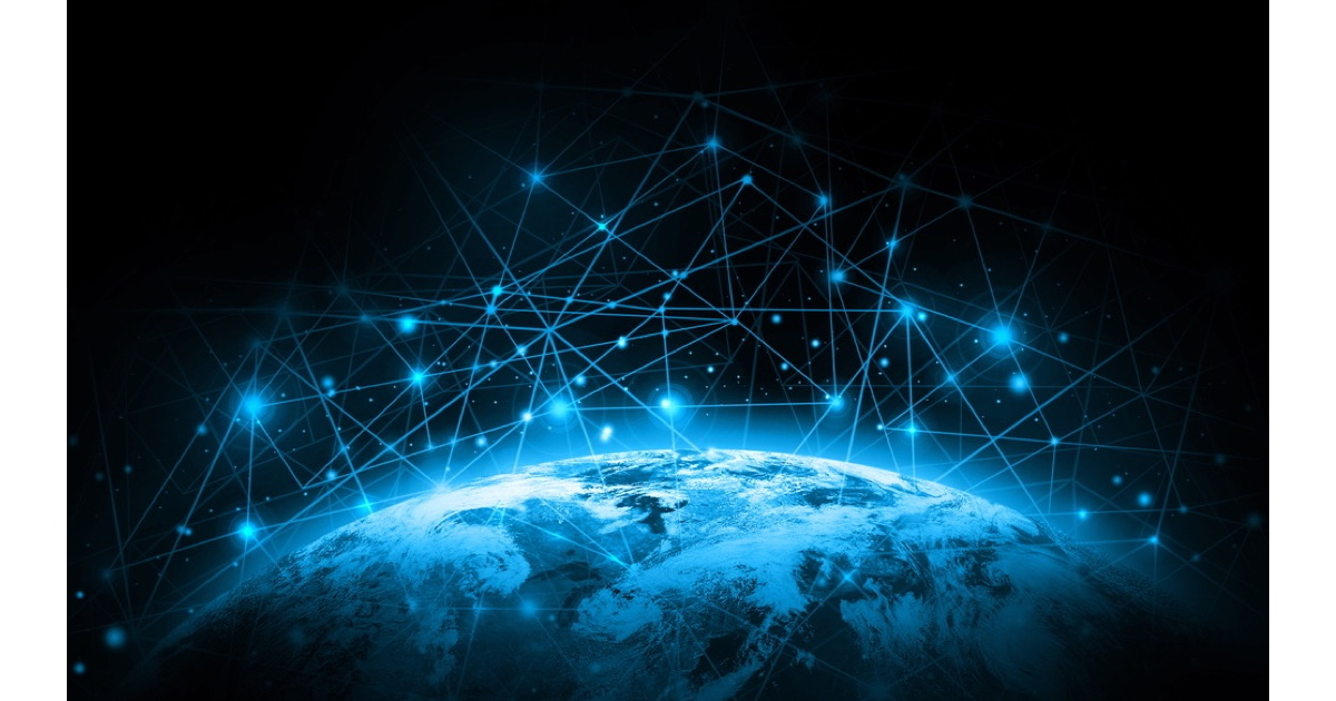 Governments Slowly Exerting Control Over Internet