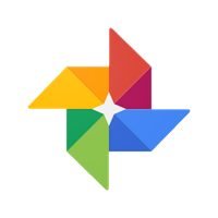 Image of Google Photos in our list of Google alternatives.