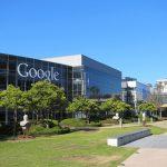 50 Attorneys General Launch Google Antitrust Probe